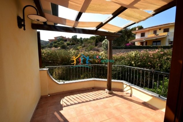 Luxurious Apartments for Sale in Santa Teresa Di Gallura, North East Sardinia
