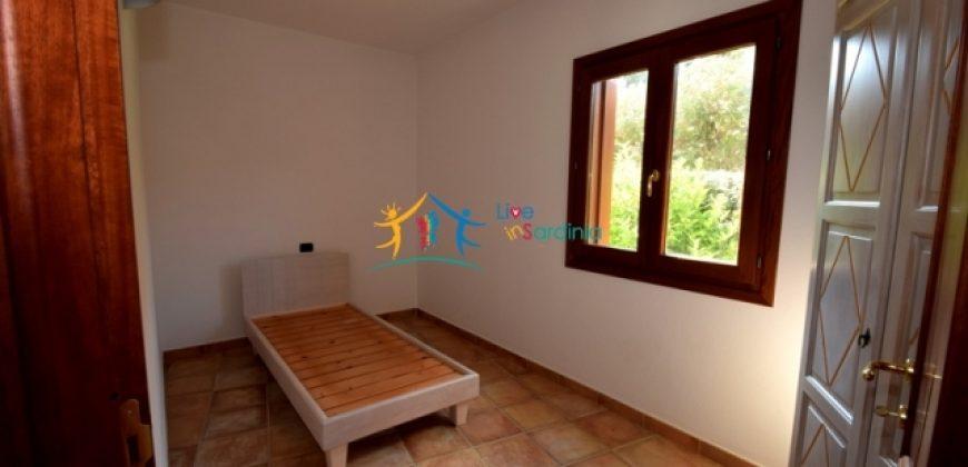 Luxurious Apartments for Sale in Santa Teresa Di Gallura, North East Sardinia