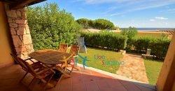 Beautiful semi-detached near the beach for Sale in Budoni North East Sardinia