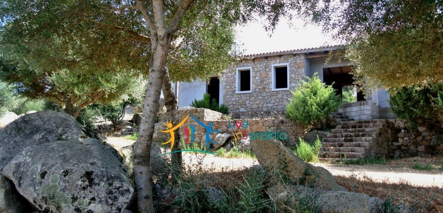 Top Properties in Sardinia, Houses, & Apartments For Sale