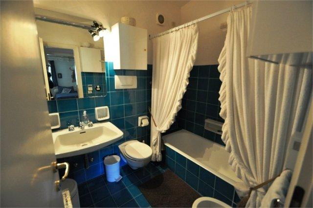 Luxurious 75m2 Apartment for Sale in Pevero's Golf Club, North East Sardinia.