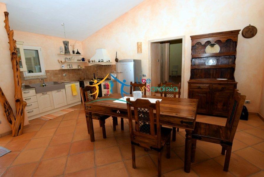 Villa for Sale:148 M2 and 1.0 Ha Land | Sea View Villa Near the Beach
