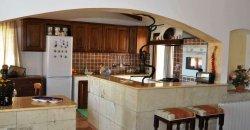 Attractive Villa for Sale in Santa Teresina near Porto Cervo