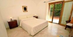 Luxury Villa For Sale In Pittulongu, Exclusive Seafront, North Sardinia