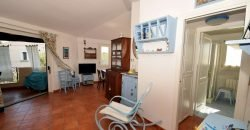 House For Sale And Rent In The Up-market Coastal Hamlet Of Pittulongu, Olbia