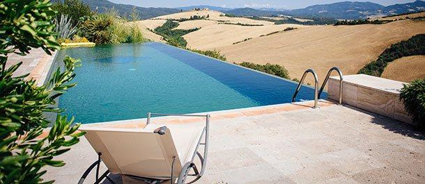 Sardinia Lands
