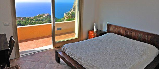 Sardinia Apartments