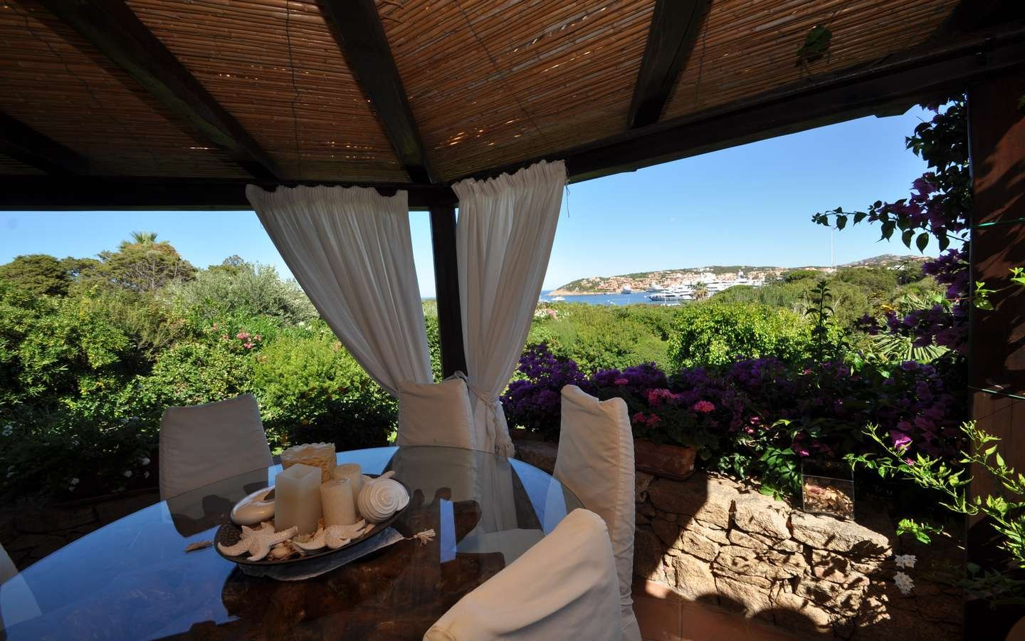 Villas For Sale Porto Cervo Sardinia