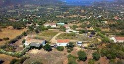 Stazzu For Sale San Pantaleo Sardinia