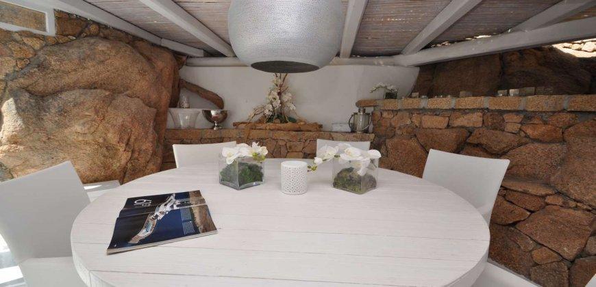 Villa For Sale Porto Cervo Sardinia
