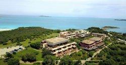 Sea View Apartments For Sale Sardinia ref.Ginepri