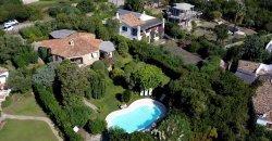 Villas For Sale Porto Cervo Sardinia