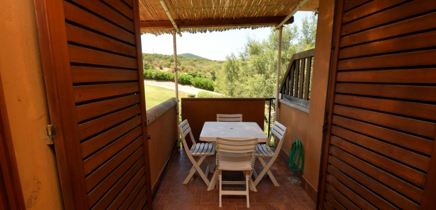 Homes for sale Sardinia Italy rif.Mimose