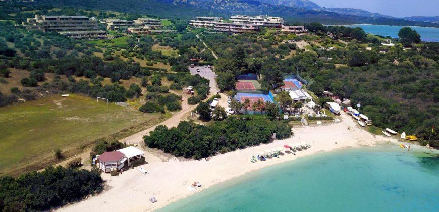 Property For Sale Sardinia Italy