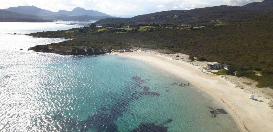 Property For Sale Sardinia Italy