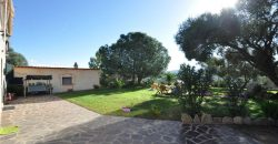 Country houses for sale Sardinia, ref Vignali