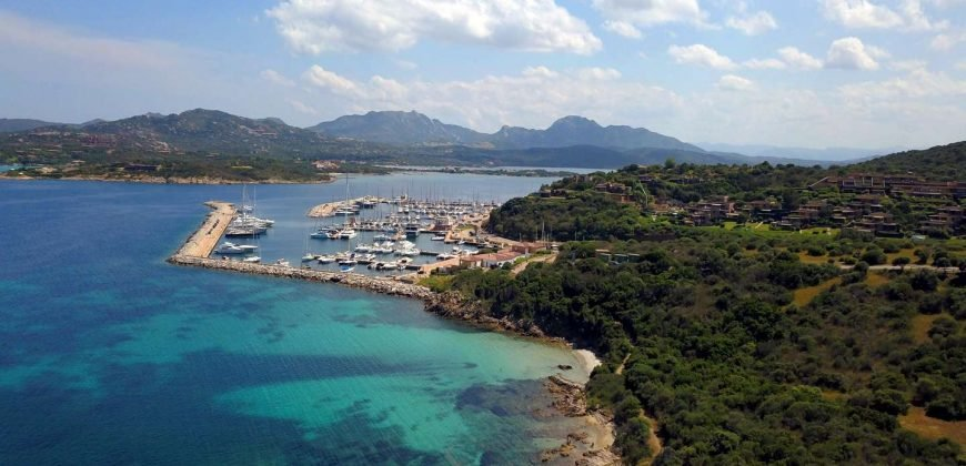 For Sale House in Olbia North Sardinia ref Laura