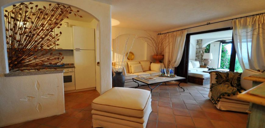 Houses For Sale Porto Cervo Sardinia