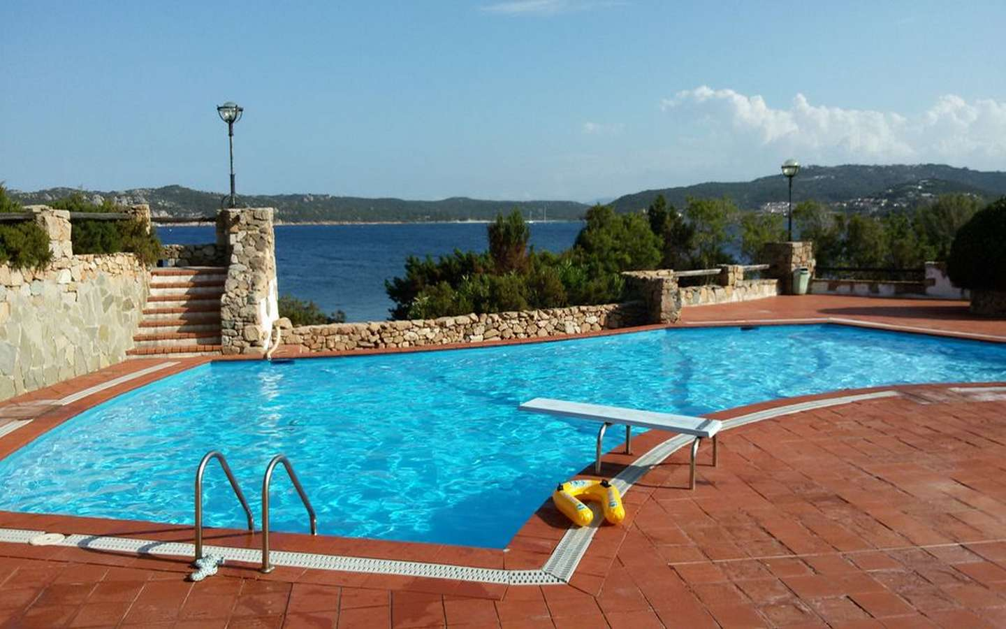 Homes For Sale Porto Cervo Sardinia