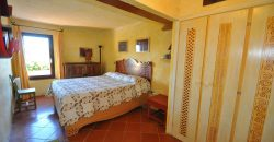 Homes For Sale Porto Cervo Sardinia