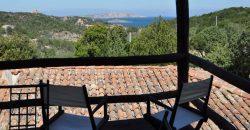 Houses For Sale Porto Cervo Sardinia