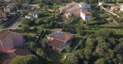 Property for sale Olbia Sardinia; ref.Villa Iara