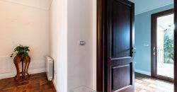 Property for sale in Alghero Sardinia Ref Calabona