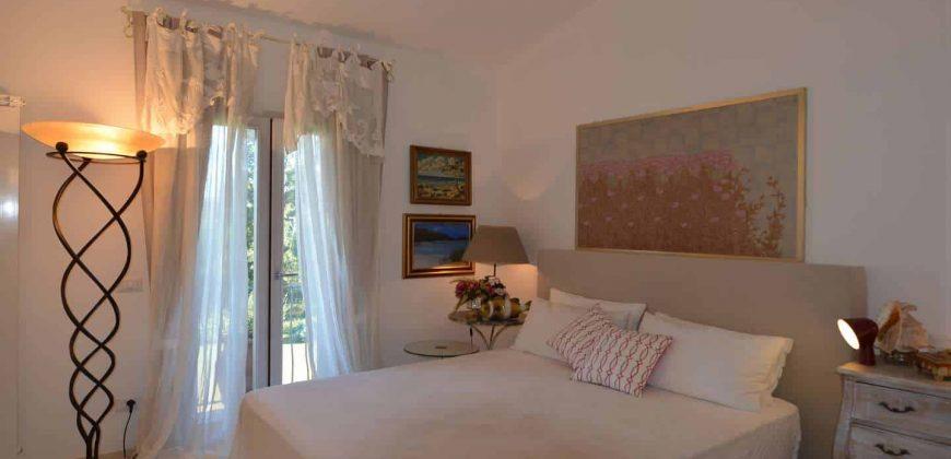 Restored Villa For Sale In San Pantaleo, Costa Smeralda