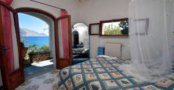 Beachfront Villas For Sale Sardinia; ref Cala Girgolu