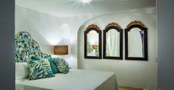 Wonderful Villas For Sale In Porto Cervo Sardinia
