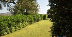 Stunning Villas For Sale in Sardinia,  Ref. Poggio
