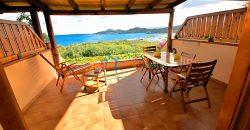 In Olbia Homes For Sale, ref. Silvana