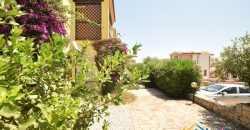 Cosy houses for sale Budoni with private garden.Ref.Carole