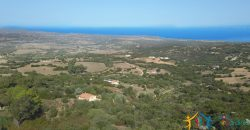 95 M2 Sea View Country Homes For Sale Sardinia ref.Ghjromu