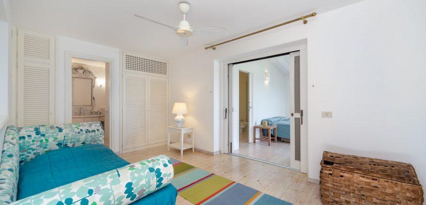 Superb Villa For Sale Porto Rotondo Sardinia Ref Sunrise