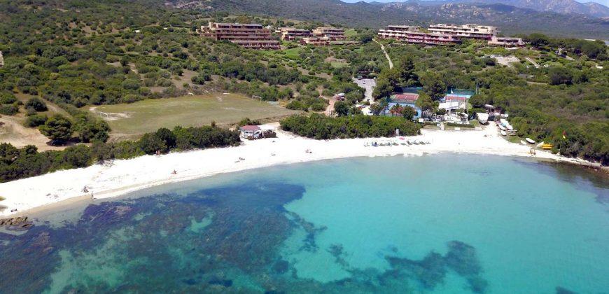 Sea view  homes for sale Olbia Sardinia Ref.Ulivi