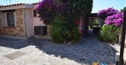 Houses For Sale Porto Cervo Sardinia ref Daniela