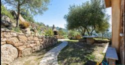 Panoramic Property For Sale Olbia Sardinia ref.Sofia