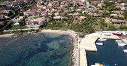 Exclusive Villa For Sale Olbia ref.Patti