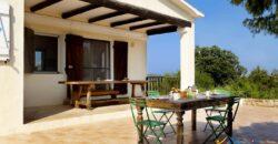 Lovely home for sale San Pantaleo Ref.Surigheddu