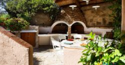 Houses for sale Porto Cervo Sardinia near the beach ref. Sirio