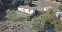 Charming Country Home For Sale In Sardinia ref Caldosa