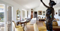 Stunning Property For Sale Olbia Ref. Stazzo Sasso Forte