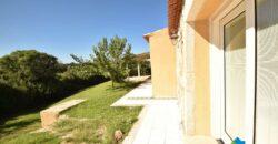 Houses For Sale In San Pantaleo Sardinia Ref. Calz