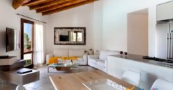Sardinia Villas Rentals ref.Mimosa