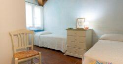 Luxury Villas In Sardinia For Rent ref.M2