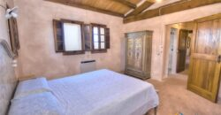 Sea view Villa For Sale Olbia Ref. Binzolas
