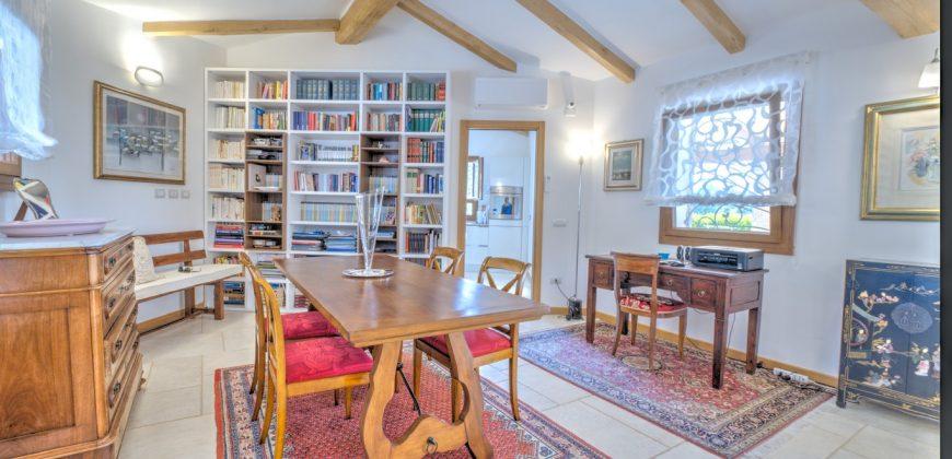 Enchanting Villa For Sale Olbia ref Austinacciu