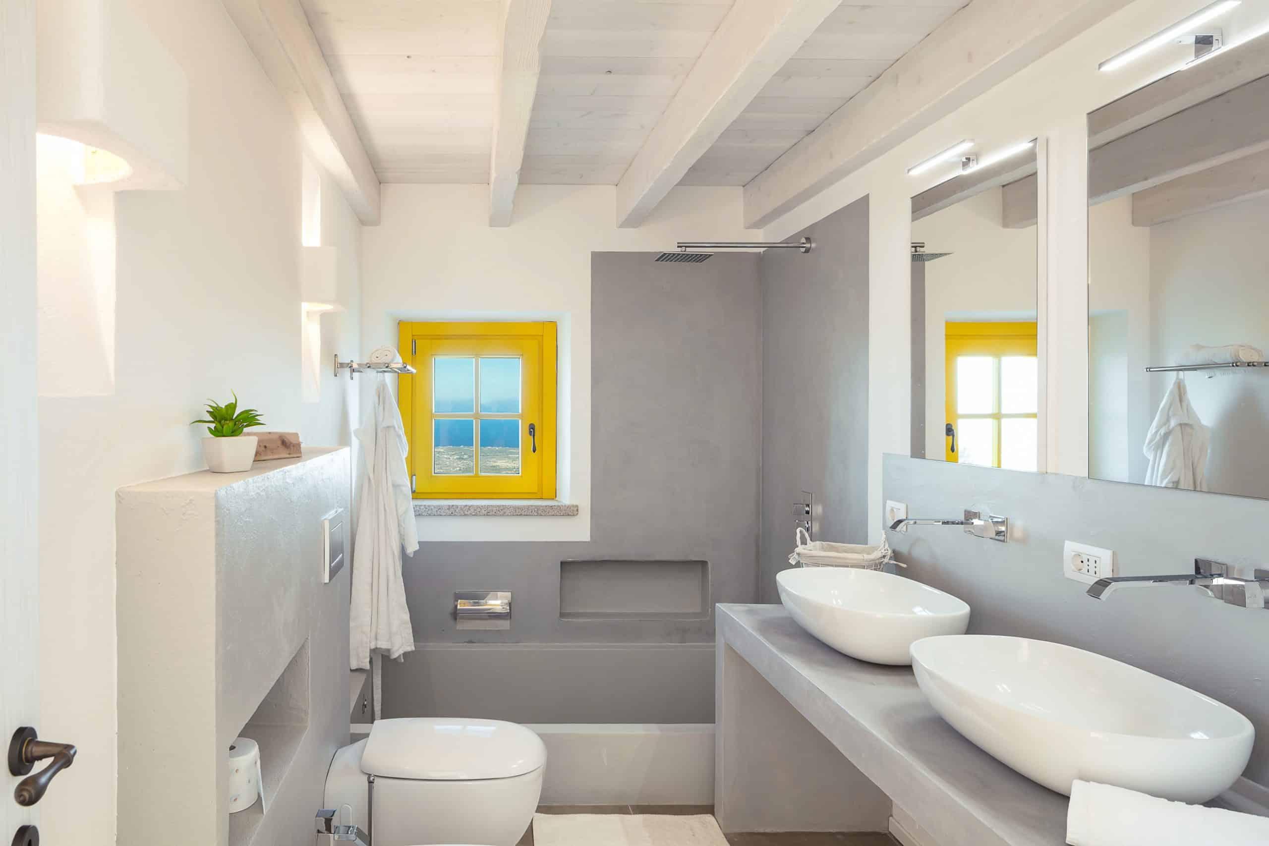 Wonderful Stazzo Style Villa With Pool For Rent In Aglientu ref Incantu
