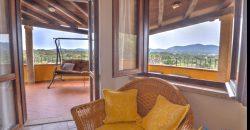 Lovely Villa For Sale In Porto Istana ref. Rachele